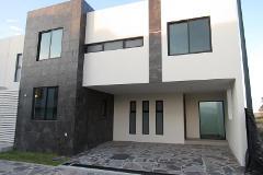 Foto de casa en venta en rosa espinosa 380, real de santa anita, san pedro tlaquepaque, jalisco, 4662172 No. 01