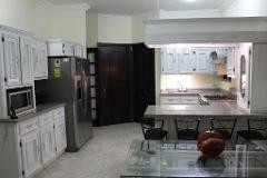 Foto de casa en venta en rosa , jardines de santa catarina 2, santa catarina, nuevo león, 5148682 No. 01