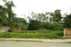Foto de terreno habitacional en venta en licenciado primo verdad , rosa maria, tuxpan, veracruz de ignacio de la llave, 2232332 No. 01