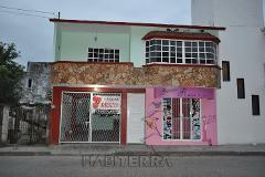 Foto de casa en renta en  , rosa maria, tuxpan, veracruz de ignacio de la llave, 3015733 No. 01
