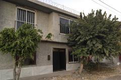 Foto de casa en venta en rosa mística 312, las rosas, salamanca, guanajuato, 4603849 No. 01