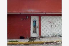 Foto de casa en venta en rosa morada 26, santiago acahualtepec, iztapalapa, distrito federal, 3592259 No. 01