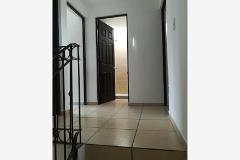 Foto de casa en venta en rosa versilia 214, el rosedal, aguascalientes, aguascalientes, 0 No. 01
