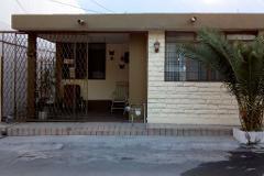 Foto de casa en venta en rosal 5530 , valle verde 1 sector, monterrey, nuevo león, 4386799 No. 01