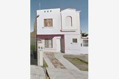 Foto de casa en venta en rosal , los álamos, gómez palacio, durango, 4655389 No. 01