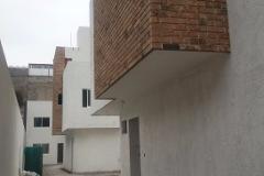 Foto de casa en renta en rosal , pueblo de los reyes, coyoacán, distrito federal, 3623856 No. 01