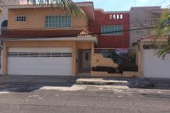 Foto de casa en renta en rosales 176, jardines de virginia, boca del río, veracruz de ignacio de la llave, 3776504 No. 01