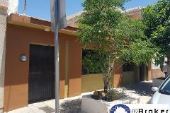 Foto de local en venta en rosales 2107, zona centro, chihuahua, chihuahua, 3324311 No. 01