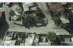 Foto de terreno habitacional en venta en rosales 7, campos, tijuana, baja california, 0 No. 01