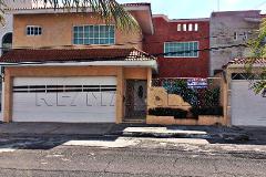 Foto de casa en renta en rosales , jardines de virginia, boca del río, veracruz de ignacio de la llave, 0 No. 01