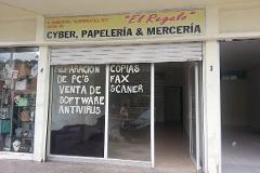Foto de local en venta en rosalío bustamante 0, allende, tampico, tamaulipas, 2420639 No. 01