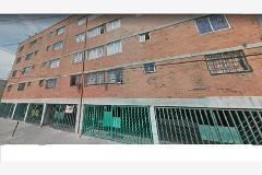 Foto de departamento en venta en rosalio bustamante 181, santa martha acatitla, iztapalapa, distrito federal, 4587372 No. 01