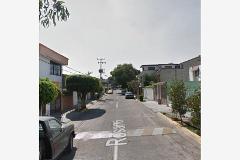 Foto de casa en venta en rosario 0, valle dorado, tlalnepantla de baz, méxico, 0 No. 01