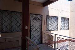 Foto de departamento en venta en rosario castellanos lote 002 condominio iii 196- b, los poetas, tuxtla gutiérrez, chiapas, 0 No. 01