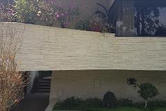 Foto de casa en venta en rosario , club de golf hacienda, atizapán de zaragoza, méxico, 4559070 No. 01