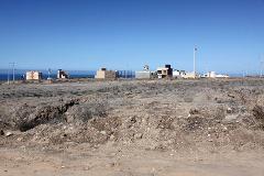 Foto de terreno habitacional en venta en  , rosarito centro, playas de rosarito, baja california, 1213619 No. 01