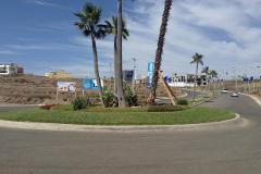 Foto de terreno habitacional en venta en punta azul residencial , rosarito, playas de rosarito, baja california, 2150826 No. 01