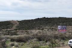Foto de terreno habitacional en venta en  , rosarito, playas de rosarito, baja california, 4912042 No. 01