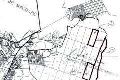 Foto de terreno habitacional en venta en rosarito , rosarito este, playas de rosarito, baja california, 3288748 No. 01