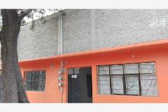 Foto de casa en venta en rosas 373, gustavo díaz ordaz, ecatepec de morelos, méxico, 4507133 No. 01
