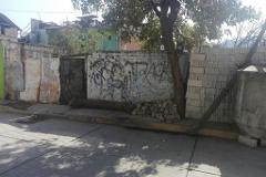 Foto de terreno habitacional en venta en rosas amarillas s/n , el tesoro, tultitlán, méxico, 0 No. 01