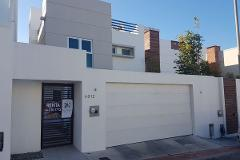 Foto de casa en renta en rosas , hacienda agua caliente, tijuana, baja california, 4667514 No. 01