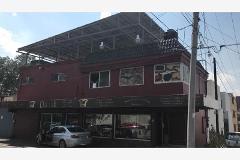 Foto de casa en venta en rosendo marquez 1, rincón de la paz, puebla, puebla, 0 No. 01