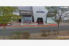 Foto de local en venta en rotarismo sin numero, desarrollo urbano 3 ríos, culiacán, sinaloa, 4511859 No. 01