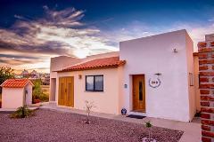 Foto de casa en venta en royal golf , royal golf club, guaymas, sonora, 4544961 No. 01