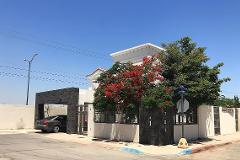 Foto de casa en venta en royan , balboa residencial, mexicali, baja california, 0 No. 01