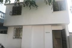 Foto de casa en venta en rrincon del fuego , rincón de guadalupe, guadalupe, nuevo león, 3981836 No. 01