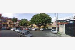 Foto de casa en venta en rtno. 34 de cecilio robelo ñ, jardín balbuena, venustiano carranza, distrito federal, 0 No. 01