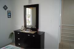 Foto de casa en venta en ruba , tejería, veracruz, veracruz de ignacio de la llave, 0 No. 01