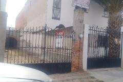 Foto de oficina en renta en ruben dario 130, polanco, san luis potosí, san luis potosí, 3689509 No. 01