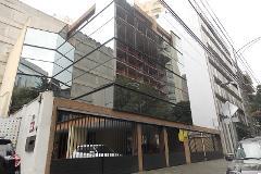 Foto de oficina en venta en ruben dario , polanco v sección, miguel hidalgo, distrito federal, 3967184 No. 01
