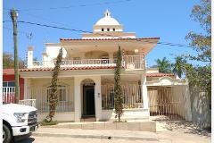 Foto de casa en venta en  , ruben jaramillo, culiacán, sinaloa, 0 No. 01