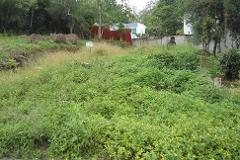 Foto de terreno habitacional en venta en  , rubí ánimas, xalapa, veracruz de ignacio de la llave, 2587930 No. 01