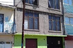 Foto de casa en venta en rublos , héroes de cerro prieto, gustavo a. madero, distrito federal, 3923375 No. 01