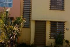 Foto de casa en venta en ruby , la cañada, tonalá, jalisco, 4668565 No. 01