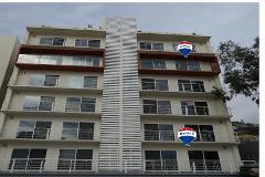 Foto de departamento en renta en tamayo 2801, buena vista, tijuana, baja california, 4375264 No. 01