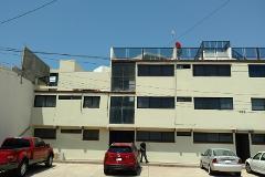 Foto de departamento en renta en rufino tamayo , coatzacoalcos, coatzacoalcos, veracruz de ignacio de la llave, 4497230 No. 01