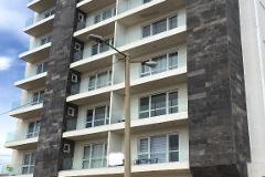 Foto de departamento en renta en rufino tamayo lote 18 , coatzacoalcos, coatzacoalcos, veracruz de ignacio de la llave, 4345565 No. 01