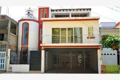 Foto de casa en venta en ruiseñor 1, independencia, puerto vallarta, jalisco, 4638926 No. 01