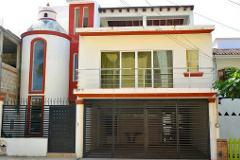 Foto de casa en venta en ruiseñor , independencia, puerto vallarta, jalisco, 0 No. 01