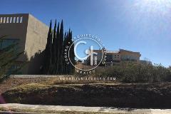 Foto de terreno habitacional en venta en ruiseñor , prado largo, atizapán de zaragoza, méxico, 4625487 No. 01