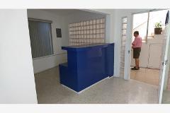 Foto de oficina en renta en ruiz cortines 00, adolfo ruiz cortines ipe, veracruz, veracruz de ignacio de la llave, 4364955 No. 01