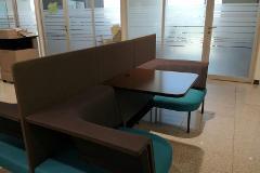 Foto de oficina en renta en ruiz cortines 1, villahermosa centro, centro, tabasco, 4654651 No. 01