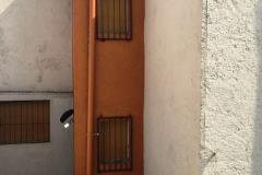 Foto de casa en venta en ruiz cortines , lomas de atizapán, atizapán de zaragoza, méxico, 4342945 No. 01