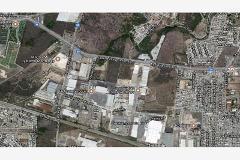 Foto de terreno comercial en renta en ruiz cortines , valle soleado, guadalupe, nuevo león, 3659717 No. 01