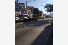 Foto de terreno habitacional en venta en ruiz cortinez 12, hospital, acapulco de juárez, guerrero, 4429057 No. 01
